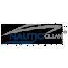 Nautic Clean